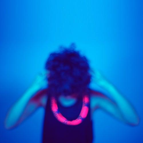 Milo (Black Yaya Remix) by Lail Arad