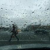 Rain de Jake Miller