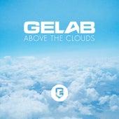 Above The Clouds de Gelab