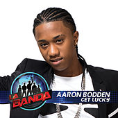 Get Lucky (La Banda Performance) by Aaron Bodden