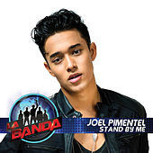 Stand by Me (La Banda Performance) by Joel Pimentel