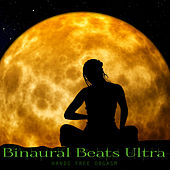 Hands Free Orgasm by Binaural Beats Ultra