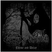 Thrive and Decay by Thou
