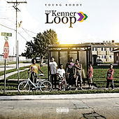 The Kenner Loop de Young Roddy
