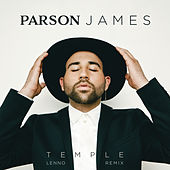 Temple (Lenno Remix) by Parson James