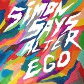 Alter Ego by Simon Says