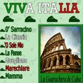 Viva Italia by Various Artists
