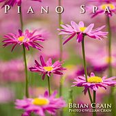 Piano Spa Music by 1 Hour Music