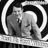 Best Of: Gert Wilden von Various Artists