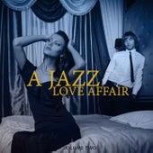 A Jazz Love Affair, Vol. 2 (Finest In Electronic Jazz Music) de Various Artists