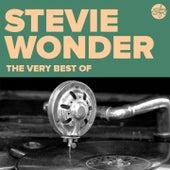 The Very Best Of (Stevie Wonder) de Stevie Wonder