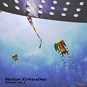 Sketches, Vol. 2 von Berdon Kirksaether