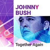 Best Mixtape Ever: Johnny Bush de Johnny Bush