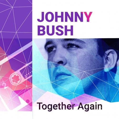 Best Mixtape Ever: Johnny Bush by Johnny Bush