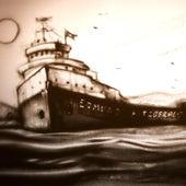 The Wreck of the Edmund Fitzgerald (feat. Cadence) de Gordon Lightfoot