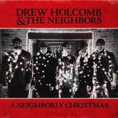 A Neighborly Christmas de Drew Holcomb