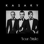 Your Style by Kazaky