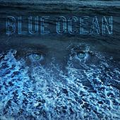 Blue Ocean by No-1
