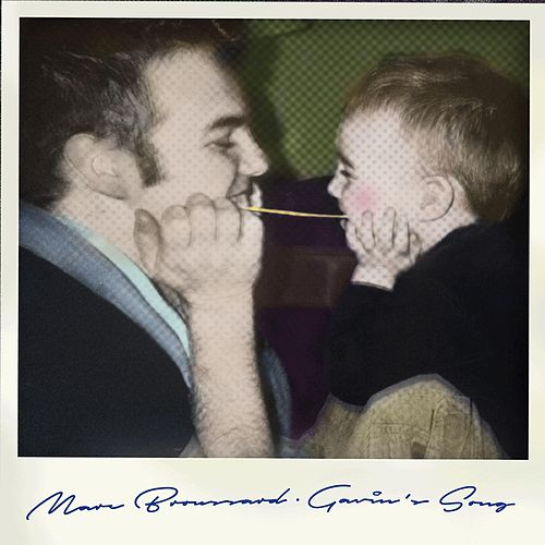 Gavin's Song by Marc Broussard
