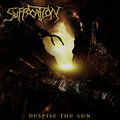 Despise the Sun by Suffocation