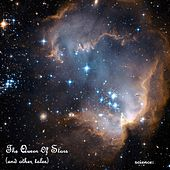 The Queen of Stars (And Other Tales) de Science