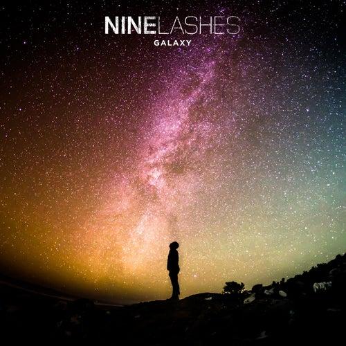 Galaxy by Nine Lashes