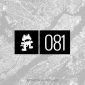 Monstercat Podcast EP. 081 by Monstercat