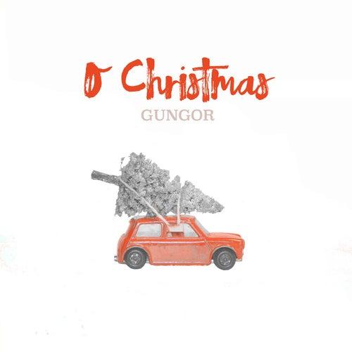 O Christmas de Gungor