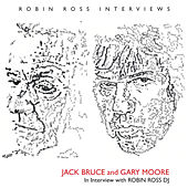 Interview 1994 by Jack Bruce