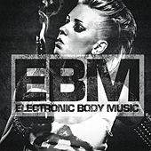 EBM - Electronic Body Music by Various Artists