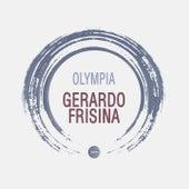 Olympia by Gerardo Frisina