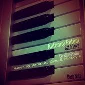 Got a Love (Mixes) de Anthony Poteat