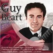 Guy Béart et ses interprètes de Various Artists