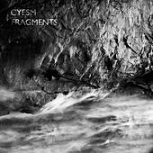 Fragments by Cyesm
