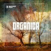 Organica #26 di Various Artists
