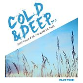 Cold & Deep, Pt. 8 (Deep House For The Winter Days) von Various Artists