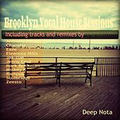 Brooklyn Vocal House Sessions de Various Artists