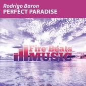 Perfect Paradise von Rodrigo Baron
