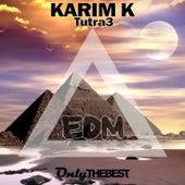 Tutra3 de Karim K