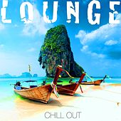 Lounge von Chill Out