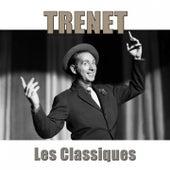 Trenet : les classiques (Remasterisé) von Charles Trenet