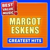 Margot Eskens - Greatest Hits (Best Value Music) von Margot Eskens