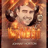 The Mega Collection de Johnny Horton