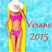 Verano 2015: Los Grandes Éxitos by Various Artists