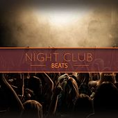 Night Club Beats, Vol. 3 (Finest Selection Of Tomorrows Club Bangers) by Various Artists
