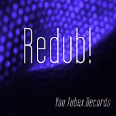 Redub! by Various Artists
