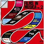 Films in musica, Vol. 2 by Various Artists