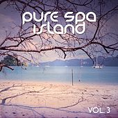 Pure Spa Island, Vol. 3 (Best SPA & Relaxing Music) de Various Artists
