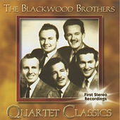 Blackwood Brothers, Quartet Classics by The Blackwood Brothers