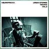 Urban Stories Techno, Vol. 2 von Various Artists